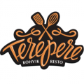 TerePere kohvik-resto